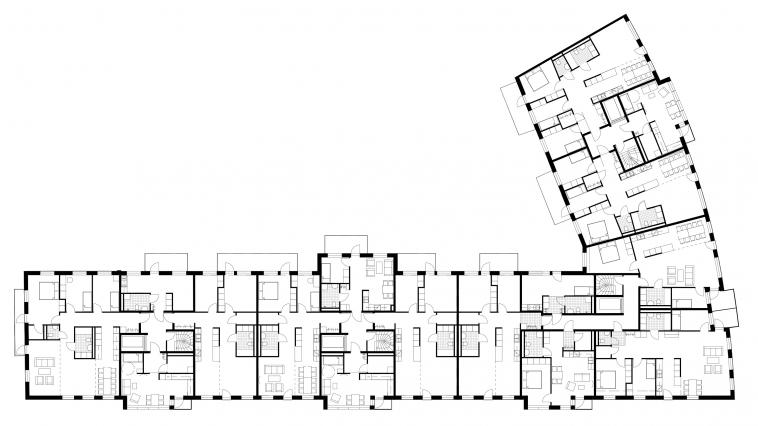 http://projects.inpraiseofshadows.se/files/gimgs/th-31_Kv Persikan 1b 1_300 (dragen).jpg