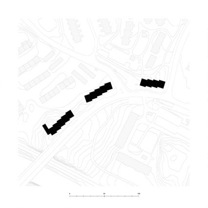 http://projects.inpraiseofshadows.se/files/gimgs/th-81_sitplan-01.jpg
