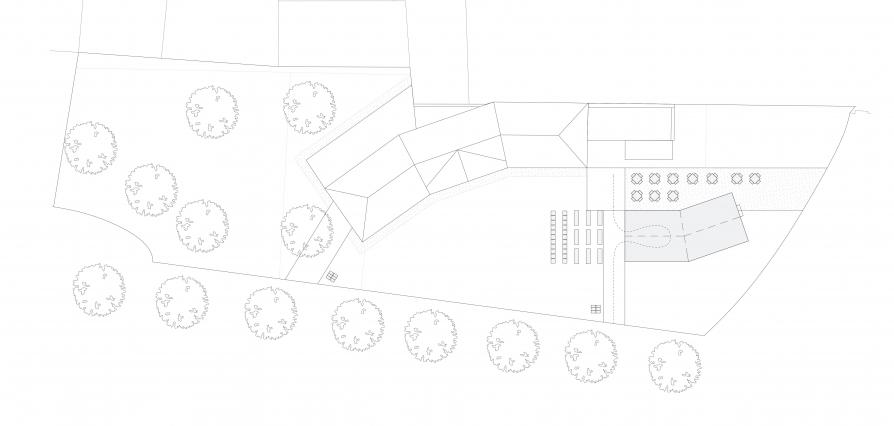 http://projects.inpraiseofshadows.se/files/gimgs/th-95_180516-loggia-dombra-siteplan_web.jpg
