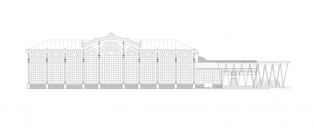 http://projects.inpraiseofshadows.se/files/gimgs/th-95_180516-loggia-dombra-elevation-long_web.jpg