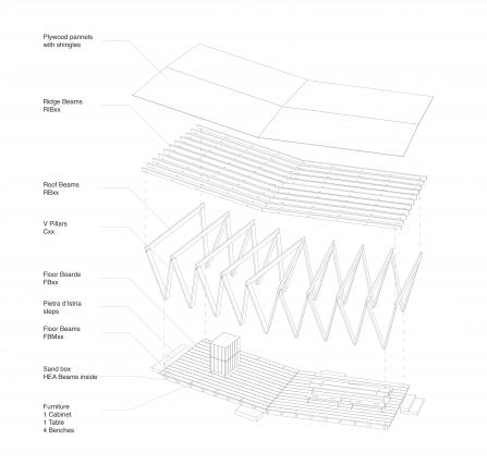 http://projects.inpraiseofshadows.se/files/gimgs/th-95_180516-loggia-dombra_axo_web.jpg