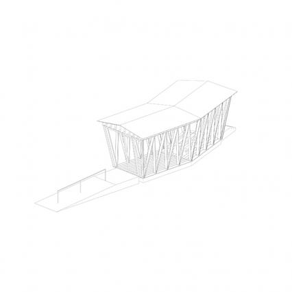 https://projects.inpraiseofshadows.se/files/gimgs/th-108_axp or-web.jpg
