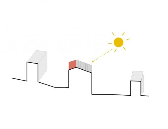 https://projects.inpraiseofshadows.se/files/gimgs/th-113_8-01 copy.jpg