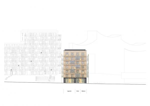 https://projects.inpraiseofshadows.se/files/gimgs/th-77_180703 hus 2 fasad söder.jpg