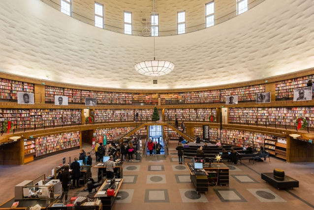 https://projects.inpraiseofshadows.se/files/gimgs/th-96_Stockholm_Public_Library_January_2015_04_web.jpg