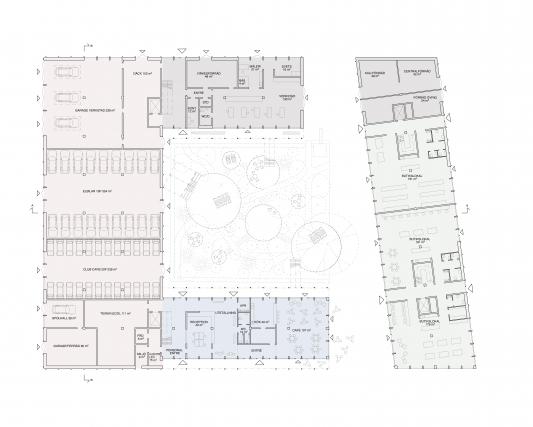 https://projects.inpraiseofshadows.se/files/gimgs/th-115_Plan 1.jpg