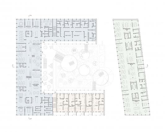 https://projects.inpraiseofshadows.se/files/gimgs/th-115_Plan 2.jpg