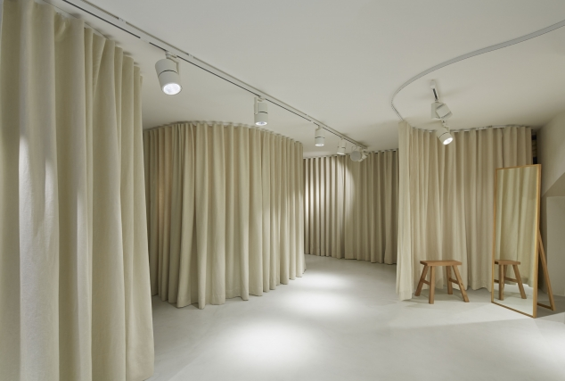 https://projects.inpraiseofshadows.se/files/gimgs/th-94_Cords_London_IPOS_Interior_4.jpg